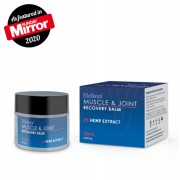 Muscle & Joint Recovery Balm 30ml 600 mg