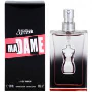 Jean Paul Gaultier Ma Dame Eau de Parfum eau de parfum para mujer 30 ml
