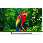 TCL 55ec780 55ec780 Smart Tv 55 Pollici 4k Ultra Hd Televisore Hdr Led Dvb T2 Android Tv Hbb Tv Dolby Atmos Wifi Garanzia Italia
