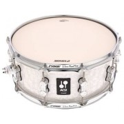 """Sonor 14""""""""x06"""""""" AQ2 Snare Drum WHP"""