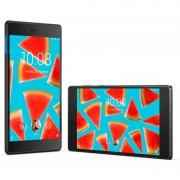 Tableta Lenovo TAB4 TB-7304F 7 inch Cortex A53 1.1 GHz Quad Core 1GB RAM 16GB flash WiFi Android 7.0 Black