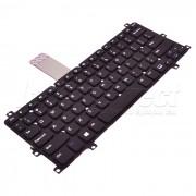 Tastatura Laptop Dell Inspiron 11 3000 + CADOU
