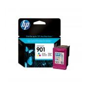 Cartus ink HP CC656AE color 901