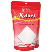 Natural Xylitol 500g
