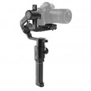 Moza Air 2 Gimbal Reflex para Vídeo e Fotografia