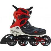 K2 Roller Homme K2 VO2 90 Speed Boa