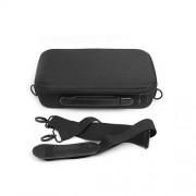 KMtar5MX Portable Storage Bag Handheld Carrying Crossbody Protector Case Box Handbag for dji Tello RC Drone Gamesir T1d Spare Parts
