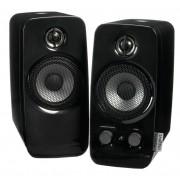 Creative Głośniki Inspire T10 2.0