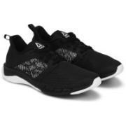 REEBOK REEBOK PRINT RUN 3.0 Running Shoes For Men(Black)