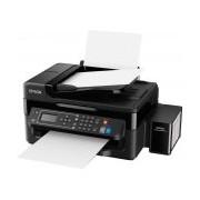 MULTIFUNCTIONAL INKJET L565 CISS A4 33/15PPM 5760X1440DPI USB