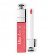 Christian Dior Addict Lip Tattoo 451 Natural Coral - Lunga Tenuta