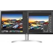 """LG 34WL850-W - LED-monitor - 34"""" - 3440 x 1440 UWQHD - IPS - 350 cd/m² - 1000:1"""