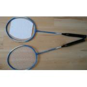 Spartan sport palete badminton - set