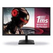 LG Monitor LG 24MK400H (24'' - 1 ms - Full HD)