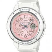 Casio BGA-150KT-7BER Дамски Часовник