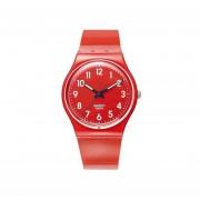 Reloj Swatch Cherry Berry Gr154