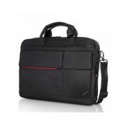 ThinkPad Professional Slim Topload Case, 4X40E77325 4X40E77325