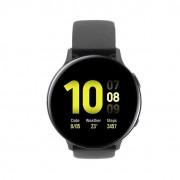 Samsung Galaxy Watch Active 2 44mm Aluminium negro negro refurbished