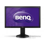 BenQ BL2405HT LED monitor