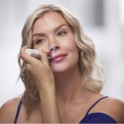 Epilator Facial Glemis Femei Original TeleshopTV
