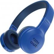 JBL by Harman E45 BT Blue B Stock