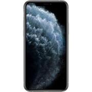 Apple iPhone 11 Pro Dual eSIM 64GB 4GB RAM Argintiu