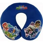 Perna Gat Pj Masks Disney Eurasia 26100