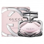 GUCCI BAMBOO EDP 75ML ЗА ЖЕНИ