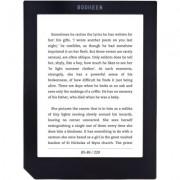 """eBook четец Bookeen Cybook Muse Light 6"""""""