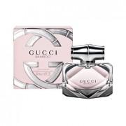 Gucci - Gucci Bamboo edp 50ml (női parfüm)