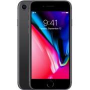 Apple iPhone 8 256GB (на изплащане), (безплатна доставка)