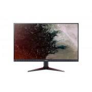 Acer Nitro VG220Q Monitor