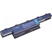 Baterie pentru laptop Avacom pentru Acer Aspire 7750/5750 TravelMate 7740 Li-Ion 11.1V 7800mAh/87Wh (NOAC-775H-S26)