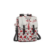 "Ranac za laptop 13,3"", Pepe Jeans, Minnie Mouse 3012451"