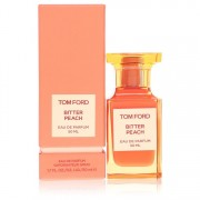 Tom Ford Bitter Peach Eau De Parfum Spray (Unisex) 1.7 oz / 50.27 mL Men's Fragrances 553101