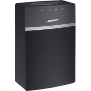 Bose Soundtouch 10 Wi-Fi System, C