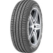 MICHELIN 235/55 R18 100V FR PRIMACY 3 GRNX