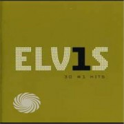 Video Delta Presley,Elvis - Elvis 30 No. 1 Hits - CD