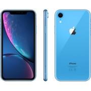 "Mobitel Smartphone Apple iPhone XR, 6,1"", 256GB, plavi"