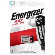 Energizer A27 12V B2 1db elem