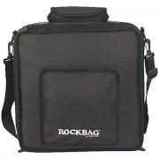 Rockbag RB23415B Accesorios mesa mezcla
