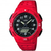 Ceas Casio Collection AQ-S800W-4BVEF