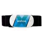 Wahoo Fitness TICKR X Multi-Sport Motion&Heart Rate