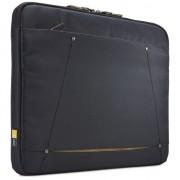 """Solight Pouzdro Case Logic CL-DECOS116K 15,6"""" black"""