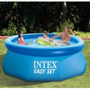 Bazen Intex - 366x76cm sa filter pumpom