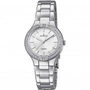 Reloj Mujer C4626/1 Blanco Candino