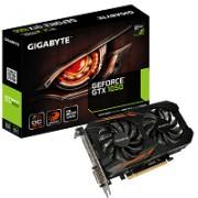 GIGABYTE GV-N1050OC-2GD11 - GIGABYTE VGA GVN1050O2D-00-G11