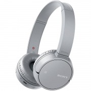Casti wireless Sony WH-CH500H Gray