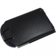 """""""baterie pro čtečka čárových kódů Psion Typ HU3000"""""""