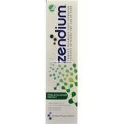 Zendium Prozyme System Glazuur Protect Fogkrém 75ml